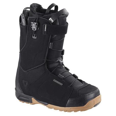 Купить Ботинки для сноуборда Elan 2013-14 VECTOR 1071166