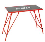 Стол для обработки лыж SWIX Economy, 96x45cm