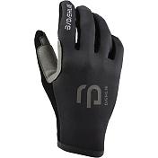 Перчатки Беговые Bjorn Daehlie 2017 Glove Summer