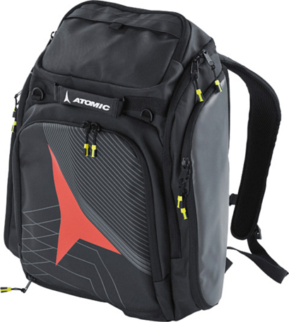 Рюкзак ATOMIC 2012-13 Redster Boot Backpack