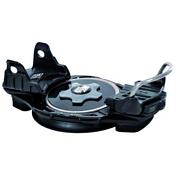�������� ��������� F2 2012-13 Intec Titanflex black