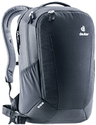 Рюкзак Deuter 2020-21 Giga black
