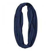 ШарфАксессуары Buff ®<br>Шарф и 100% хлопка идеально подойдет для носки в любое время года. ALUM станет прекрасным дополнением к вашей любимой одежде.<br><br>Пол: Унисекс<br>Возраст: Взрослый<br>Вид: шарф, снуд