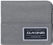 Кошелек Dakine 2018-19 Payback Wallet Laurelwood
