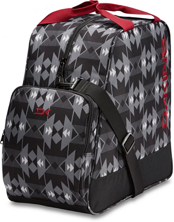 Купить Сумка для ботинок DAKINE 2017-18 DK BOOT BAG 30L FIRESIDE II Сумки, рюкзаки 1393327