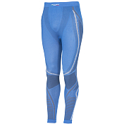Брюки Accapi 2019-20 Ergoracing Trousers Man Electric blue