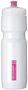 Фляга вело BBB CompTank 750ml White/Red