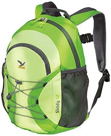 Купить Рюкзак Salewa Siddy 12 BP Рюкзаки детские 842578