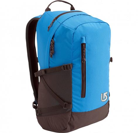 Купить Рюкзак для г.л. ботинок BURTON 2014-15 PROSPECT PACK Рюкзаки городские 1134704