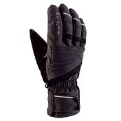 Перчатки Горные Viking 2016-17 Bazak Dryzone