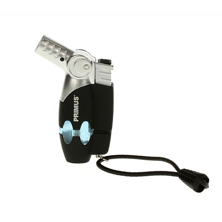Зажигалка Primus PowerLighter III Black