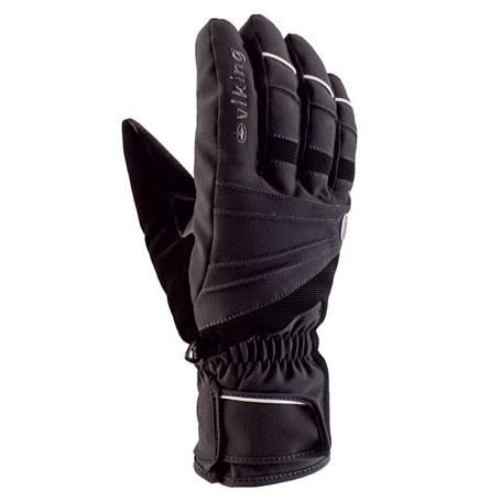 Купить Перчатки горные VIKING 2016-17 BAZAK DryZone Перчатки, варежки 1288610