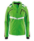 Куртка горнолыжная MAIER 2015-16 MS Classic Pegasus classic green