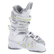 Горнолыжные Ботинки Head 2016-17 Next Edge 65 w White
