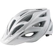 Летний шлемШлемы велосипедные<br>Правильный комфортный&amp;nbsp;&amp;nbsp;шлем для вело-туризма. <br>Технологии: Run System Ergo, Ceramic Shell, Shield Protect, ALPINA Multi-Fit-Light<br>Вес: 245 g<br>Кол-во вентиляционных отверстий: 17<br><br><br>Пол: Унисекс<br>Возраст: Взрослый
