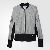 Куртка беговая
