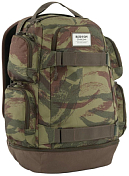 Рюкзак BURTON DISTORTION PACK BRUSHSTROKE CAMO