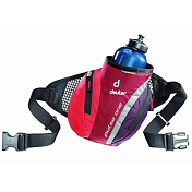 Сумка поясная Deuter Pulse One cranberry-aubergine