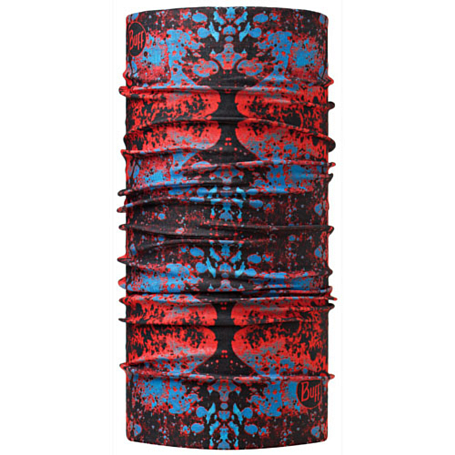 Бандана BUFF ORIGINAL BUFF ORIGINAL BUFF BLUED