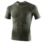 �������� X-bionic 2016-17 Hunting Light Man UW Shirt SH SL E122 / �������