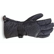 Перчатки горныеПерчатки, варежки<br>Водонепроницаемые, ветрозащитные полиуретановые перчатки<br>Материал: Нейлон/Poly<br>Подкладка: 150 Tricot<br>Закрытые манжеты<br><br>Пол: Унисекс<br>Возраст: Взрослый<br>Вид: перчатки