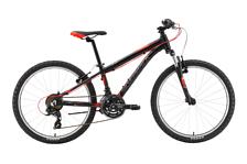 ВелосипедПодростковые (колеса 24)<br><br><br>Пол: Унисекс<br>Возраст: Юниорский