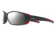 Очки солнцезащитныеОчки солнцезащитные<br>Julbo Montebianco - классические очки для тех, кто любит горы, с вершинами на ты или живет в долине. Данная модель подойдет для людей с широкими или средними чертами лица. Очки оборудованы съёмными боковыми шторками &amp;#40;как большая часть альпинистских очков&amp;#41;, а соответственно вы сможете устанавливать шторки, поднимаясь в горы и убирать при спуске в долину. Это превосходное сочетание технического совершенства, защиты и стиля.<br><br>Пол: Унисекс<br>Возраст: Взрослый