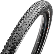 Велопокрышка Maxxis 2021 Ardent Race 27.5x2.2 TPI 60 Wire