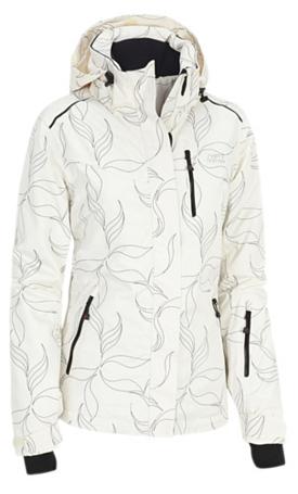 Купить Куртка горнолыжная MAIER 2012-13 Fellhorn Mixed принт Одежда 784952