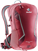 Рюкзак Deuter 2021 Race EXP Air Cranberry/Maron