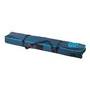 Чехол Для Горных Лыж Atomic 2016-17 Amt Tail Wheelie 2 Ski Bag Sh/elec
