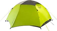 палатка Salewa Denali iv tent