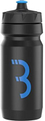 Фляга вело BBB 2020 CompTank 550ml Black/Blue