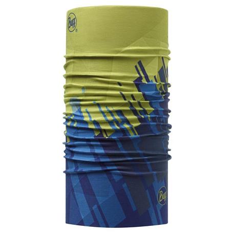 Купить Бандана BUFF Original Buff OG Банданы и шарфы ® 1168387