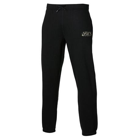 Купить Брюки беговые Asics 2016-17 ASICS KNIT PANT Одежда для бега и фитнеса 1277183