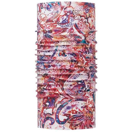 Купить Бандана BUFF Original Buff COSAMAIS MULTI-MULTI-Standard Банданы и шарфы ® 1227857