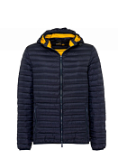 ������ ��� ��������� ������ Ciesse Piumini 2016 Light Down Hoody Jacket Pcrfw Black