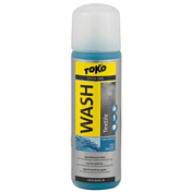 Пропитка TOKO Textile Wash 250 ml INT