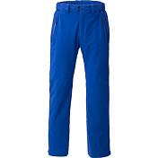 Брюки горнолыжныеОдежда горнолыжная<br>Утепленные брюки для разностороннего использования. Использование эластичного нейлона и легкого утеплителя Primaloft, усиленный в верхней части брюк, дают идеальную толщину. Для подкладки используется антистатичный материал.<br><br>Характеристики:<br><br>Материал: G-TECHighAir 2WayStretchNylon<br><br>Водозащита: 20000 мм или выше – гарантированный минимум после 20 стирок<br><br>Влаговыведение: 18000 г/м2/24ч или выше – гарантированный минимум после 20 стирок<br><br>Утепление: PRIMALOFT BLACK Insulation ECO / 100%полиэстер 40(г/м2)<br><br>Подкладка: Antistatic Taffeta(100% nylon)<br><br>Мембрана: G-TEC<br><br>Вес: 635г<br><br>Размеры: 46-58 (XS-3XL)<br><br>Цвета: AB – adriablue/синий, BG – cobaltgreen/зеленый, CL–cometblue/голубой, CT – citron/лимонный, R–red/красный, TL–tigerlily/лилия филадельфийская<br><br>Внимание к деталям для достижения лучшего комфорта лыжника: запатентованная «невидимая» защита - амортизирует удар и защищает ткань от пореза кантами, система дополнительной вентиляции, «снежная юбка», эластичность в четырех направлениях, водонепроницаемые молнии, полная водозащита, гарантия непромокаемости швов, прямой силуэт.