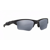 Очки солнцезащитныеОчки солнцезащитные<br>Солнцезащитные очки для широких лиц<br> <br> Технологии:<br> <br> - Благодаря патентованной инновационной технологии High Definition Optics, удается достичь непревзойденной ясности и точности изображения. Она позволяет сохранить оптическую корректность линз, поэтому глаза в таких очках не устают.<br> - PLUTONITE®: Материал, который на 100% защищает от ультрафиолета А, B и C, а также от вредного синего света до 400 нм. Из него изготавливаются все линзы Oakley.<br> - стандарт ANSI Z87.1, разработанный американским институтом стандартизации норматив безопасности очков, отвечает всем требованиям к оптическим свойствам и механической прочности оправ. Помимо очков Oakley, таким тестам подвергаются только космическая и военная оптика.<br> - Технология XYZ OPTICS®позволяет соблюдать оптическую корректность по горизонтали, вертикали и в глубину<br> - Поляризованные линзы улучшают четкость и видимость<br> - 100% защита от ультрафиолета<br> - цвет линз: черный&amp;nbsp;<br> - цвет оправы: черный