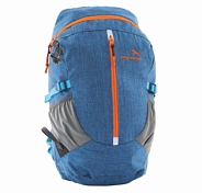 Рюкзак Easy Camp Companion 20L