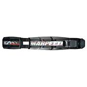 ������ ��������� MARPETTI 2014-15 NNN T3 Automatic