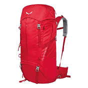 Рюкзак Salewa CAMMINO 60 BP POMPEI RED