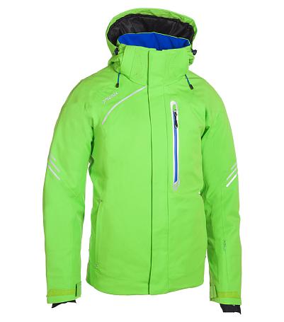 Купить Куртка горнолыжная PHENIX 2015-16 Hardanger Jacket YG, Одежда горнолыжная, 1215218