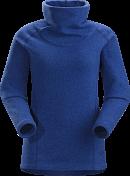 Пуловер туристический