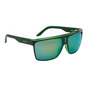 Очки солнцезащитныеОчки солнцезащитные<br>Современные очки в ретро-стиле. Особенность модели приглушенный цвет, большие линзы и популярная форма. <br><br>Модель Baranya имеет ударопрочные керамические линзы, которые устойчивы к царапинам. Некоторые цвета зеркальные.<br><br>Степень защиты: S3
