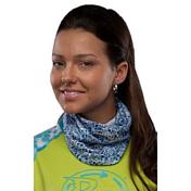 БанданаАксессуары Buff ®<br>Многофункциональная бандана с защитой от ультрафиолета.<br>Состав: 100% полиэстер.