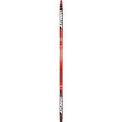 ������� ���� ATOMIC 2013-14 PRO COMBI Red/WHITE/BLACK