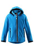Куртка Для Активного Отдыха Reima 2016 Sitron Ocean Blue