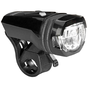 Фонарь передний Kryptonite ALLEY F-275 LED USB-RLT